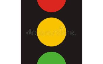 znak-ruchu-zwykła-ikona-wektora-kolorów-na-białym-tle-edytowalny-kolor-szablonu-ikony-świateł-drogowych-symbolu-sygnalizatora-163611984